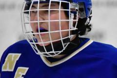 CIAC Ice Hockey; L.H.- H-K, Cogin. 8 vs Newtown 1 - Photo # (763)