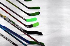 CIAC Ice Hockey; Newtown 4 vs. SH,LI,TH,NO 1 - Photo # (285)