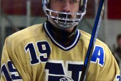 CIAC Ice Hockey; Focused on Newtown 7 vs. Mt. Everett 1 - Photo 034