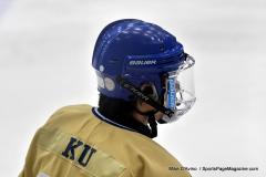 CIAC Ice Hockey; Focused on Newtown 7 vs. Mt. Everett 1 - Photo 385