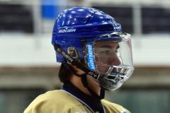 CIAC Ice Hockey; Newtown 2 vs. Daniel Hand 6 - Photo # 1693