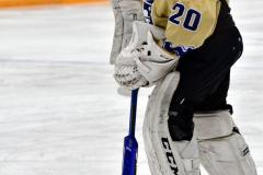 CIAC Ice Hockey; Focused on Newtown 7 vs. Mt. Everett 1 - Photo 247