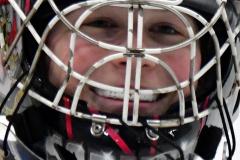 CIAC Ice Hockey; Focused on Newtown 7 vs. Mt. Everett 1 - Photo 553