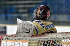 CIAC Ice Hockey; Focused on Newtown 7 vs. Mt. Everett 1 - Photo 603
