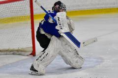 CIAC Ice Hockey; L.H.- H-K, Cogin. 8 vs Newtown 1 - Photo # (116)