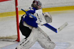 CIAC Ice Hockey; L.H.- H-K, Cogin. 8 vs Newtown 1 - Photo # (117)