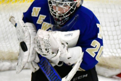 CIAC Ice Hockey; L.H.- H-K, Cogin. 8 vs Newtown 1 - Photo # (306)