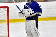 CIAC Ice Hockey; L.H.- H-K, Cogin. 8 vs Newtown 1 - Photo # (571)