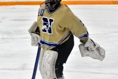 CIAC Ice Hockey; Newtown 2 vs. Daniel Hand 6 - Photo # 1173