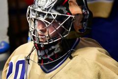 CIAC Ice Hockey; Newtown 2 vs. Daniel Hand 6 - Photo # 935