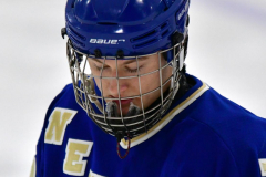 CIAC Ice Hockey; L.H.- H-K, Cogin. 8 vs Newtown 1 - Photo # (144)