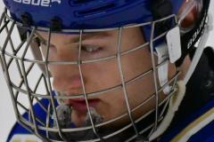 CIAC Ice Hockey; L.H.- H-K, Cogin. 8 vs Newtown 1 - Photo # (145)
