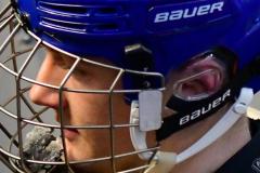CIAC Ice Hockey; Newtown 2 vs. Daniel Hand 6 - Photo # 1631