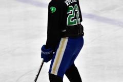 CIAC Ice Hockey; Newtown 4 vs. SH,LI,TH,NO 1 - Photo # (1292)