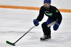 CIAC Ice Hockey; Newtown 4 vs. SH,LI,TH,NO 1 - Photo # (468)