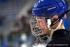 CIAC Ice Hockey; Newtown 4 vs. SH,LI,TH,NO 1 - Photo # (534)