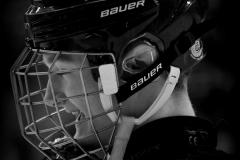 CIAC Ice Hockey; Newtown 4 vs. SH,LI,TH,NO 1 - Photo # (535)