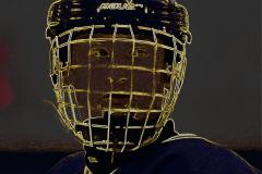 Gallery CIAC Ice Hockey; Northeastern 4 vs. Newtown 3 - Photo # 1806