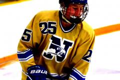 CIAC Ice Hockey; Focused on Newtown 7 vs. Mt. Everett 1 - Photo 217