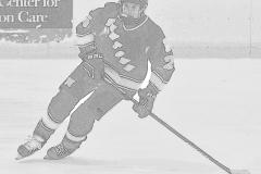 CIAC Ice Hockey; L.H.- H-K, Cogin. 8 vs Newtown 1 - Photo # (864)