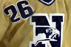 CIAC Ice Hockey; Focused on Newtown 7 vs. Mt. Everett 1 - Photo 046