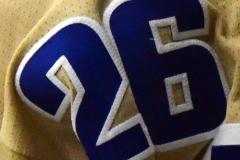 CIAC Ice Hockey; Focused on Newtown 7 vs. Mt. Everett 1 - Photo 303