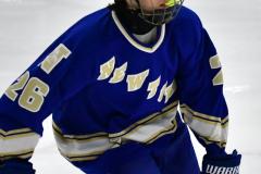 CIAC Ice Hockey; L.H.- H-K, Cogin. 8 vs Newtown 1 - Photo # (576)