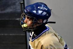 CIAC Ice Hockey; Newtown 2 vs. Daniel Hand 6 - Photo # 1610