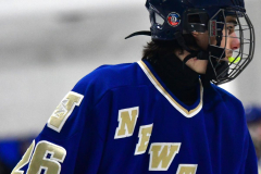 Gallery CIAC Ice Hockey; Northeastern 4 vs. Newtown 3 - Photo # 061