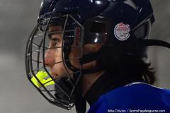 Gallery CIAC Ice Hockey; Northeastern 4 vs. Newtown 3 - Photo # 071