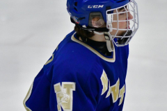 CIAC Ice Hockey; L.H.- H-K, Cogin. 8 vs Newtown 1 - Photo # (589)