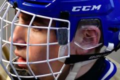 CIAC Ice Hockey; Newtown 2 vs. Daniel Hand 6 - Photo # 1628