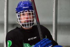 CIAC Ice Hockey; Newtown 4 vs. SH,LI,TH,NO 1 - Photo # (145)