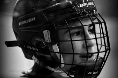 CIAC Ice Hockey; Focused on Newtown 7 vs. Mt. Everett 1 - Photo 100