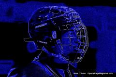 CIAC Ice Hockey; Focused on Newtown 7 vs. Mt. Everett 1 - Photo 102