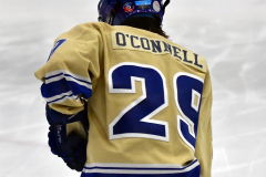 CIAC Ice Hockey; Focused on Newtown 7 vs. Mt. Everett 1 - Photo 126