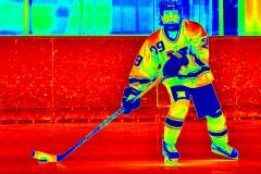CIAC Ice Hockey; Focused on Newtown 7 vs. Mt. Everett 1 - Photo 190