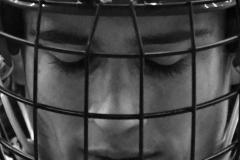 CIAC Ice Hockey; Focused on Newtown 7 vs. Mt. Everett 1 - Photo 647