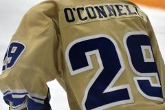 CIAC Ice Hockey; Focused on Newtown 7 vs. Mt. Everett 1 - Photo 758