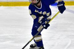 CIAC Ice Hockey; L.H.- H-K, Cogin. 8 vs Newtown 1 - Photo # (170)