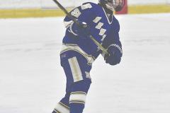 CIAC Ice Hockey; L.H.- H-K, Cogin. 8 vs Newtown 1 - Photo # (520)