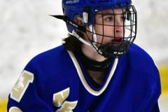 CIAC Ice Hockey; L.H.- H-K, Cogin. 8 vs Newtown 1 - Photo # (720)