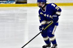 CIAC Ice Hockey; L.H.- H-K, Cogin. 8 vs Newtown 1 - Photo # (83)