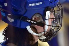 CIAC Ice Hockey; Newtown 2 vs. Daniel Hand 6 - Photo # 225
