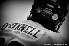 CIAC Ice Hockey; Newtown 2 vs. Daniel Hand 6 - Photo # 977