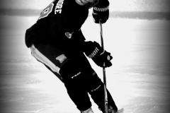 CIAC Ice Hockey; Newtown 4 vs. SH,LI,TH,NO 1 - Photo # (111)