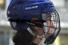 CIAC Ice Hockey; Newtown 4 vs. SH,LI,TH,NO 1 - Photo # (80)