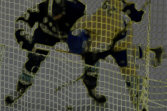 CIACT D3 Ice Hockey; #8 Newtown 7 vs. #9 Wilton 2 - Photo # 1398