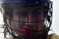 CIACT D3 Ice Hockey; #8 Newtown 7 vs. #9 Wilton 2 - Photo # 2116