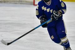 CIAC Ice Hockey; L.H.- H-K, Cogin. 8 vs Newtown 1 - Photo # (686)
